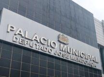 Belo Jardim adquire ambulância semi UTI