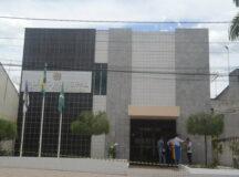Belo Jardim é citada como referência em transparência pelo Ministério Público Estadual