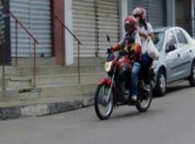 Prefeitura de Belo Jardim realiza cadastramento dos mototaxistas