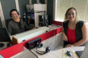 Fascine Responde estreia na Rádio Bitury