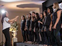 Instituto Conceição Moura abre inscrições para Escola de Música Flor do Mandacaru