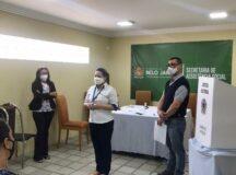 Instituto Conceição Moura passa a integrar o COMDICA de Belo Jardim