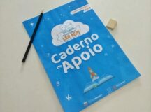 """Secretaria de Educação cria caderno de apoio para os participantes do Concurso """"Ler Bem"""""""