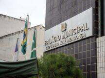 Belo Jardim decreta regras municipais para quarentena rígida imposta pelo Governo do Estado