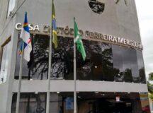 Por unanimidade, Câmara de Vereadores de Belo Jardim rejeita contas de 2015 do ex-prefeito João Mendonça por graves irregularidades