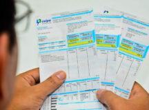 Celpe: clientes podem parcelar em até 24 vezes contas de energia através do cartão de crédito