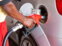 Posto de gasolina oferece vaga de emprego em Belo Jardim