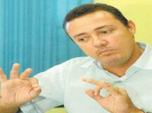 Disponibilidade de 2001: João Mendonça não pagou 414 servidores e deixou para a gestão Gilvandro Estrela mais de R$ 6 milhões em débitos trabalhistas