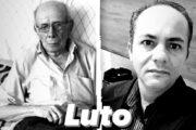 Mendonça Filho emite nota de pesar pelo falecimento de Zé de Brito e Pr Flávio Nunes