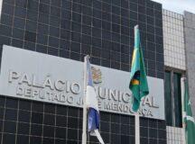 Recursos do Fundeb não podem ser utilizados para quitar dívidas de gestões anteriores, explica secretário municipal