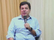 Saúde: Em entrevista, Mendonça reforça compromisso com a construção de um novo hospital em Belo Jardim