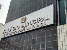 Obras: Bairros de Belo Jardim e distrito de Xucuru recebem pavimentação