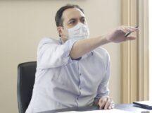 Governo de PE flexibiliza medidas restritivas no Agreste