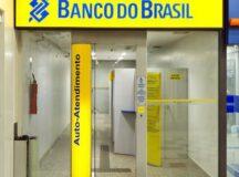 Banco do Brasil abre inscrições para concurso com 4.480 vagas de emprego