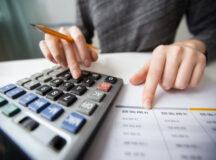 Contribuintes com dívida de ICMS podem negociar o débito com descontos até o final de junho