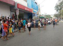 Eventos, comércio e serviços são flexibilizados em Pernambuco