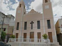 Igrejas e demais templos religiosos têm horário de funcionamento ampliado em Pernambuco