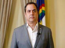 Governo Paulo Câmara quer comprar 10 mil talonários para aplicar multas de trânsito