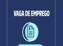 Empresa do ramo imobiliário oferece vaga de emprego para Belo Jardim