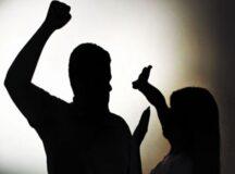Homem é preso em flagrante por violência doméstica em Belo Jardim