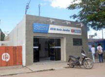 Processo seletivo do Sesi oferece vaga de emprego para Belo Jardim
