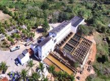 Loja de atendimento da Compesa atende em novo local em Belo Jardim