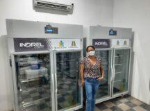 Empresários de Pernambuco se dividem por ajuda ao Estado