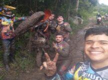 Trilha do Desmantelo valoriza ecoturismo em Belo Jardim