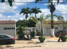 Secretaria de Assistência Social convoca beneficiários do BPC que ainda não se cadastraram no CadÚnico