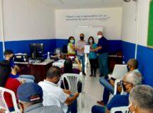 Prefeitura de Belo Jardim implanta programa ´Florestar´ em parceria com a Compesa