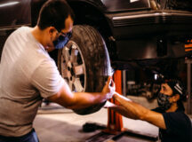 Jovem talento: Empresa oferece vaga de emprego para aprendiz de mecânico em Belo Jardim