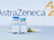 Saiba as cidades da IV Geres que teriam recebido doses vencidas da vacina AstraZeneca contra a Covid-19