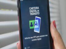 Detran oferece descontos de 40% no valor de multas para infratores que optarem por não recorrer ou apresentar defesa