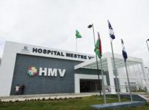 Agreste passa a contar com serviço de Hemodinâmica 24h no Hospital Mestre Vitalino