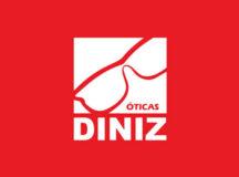 Óticas Diniz abre vaga para vendedor em São Bento do Una