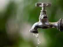 Compesa reestabelece fornecimento de água em Belo Jardim