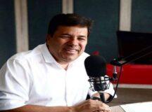 Mendonça anuncia chegada de mais um empreendimento em Belo Jardim
