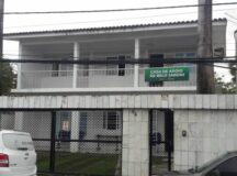 Casa de Apoio para belo-jardinenses, em Recife, muda de endereço