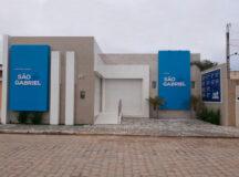 Clínica São Gabriel inaugura nova unidade em Belo Jardim