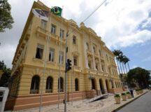 Pernambuco revoga suspensão de trabalho presencial