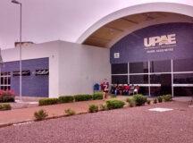 HCP abre processo seletivo para a UPAE de Belo Jardim