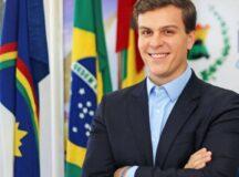 Miguel tem aprovação recorde de 90% em Petrolina