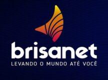 Provedor de internet oferta vagas de emprego para Belo Jardim