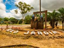 Belo Jardim comemora 93 anos com assinatura de ordens de serviço e inaugurações de equipamentos públicos nesse sábado (11)