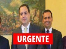 MPF denuncia ex-secretário de Paulo Câmara e mais 8 por fraude com recursos federais