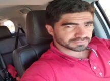 Ex-motorista de Hélio dos Terrenos é assassinado na Cohab I