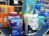Solidariedade: Secretaria de Juventude realiza campanha para doação de fraldas a idosos em Belo Jardim