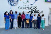 Programa de Educação Integral é aprovado na Câmara de Belo Jardim
