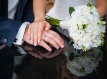 Inscrições para Casamento Comunitário seguem até 30 de setembro, em Belo Jardim