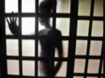 Jovem é preso suspeito de agredir e manter esposa em cárcere privado em Belo Jardim